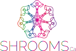 Shrooms.ca | Buy Canadian Made Shrooms & Magic Mushrooms Online